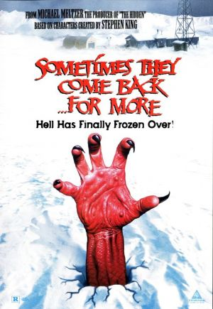 Poster_of_the_movie_Sometimes_They_Come_Back…_for_More