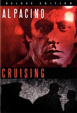 cruising_7278