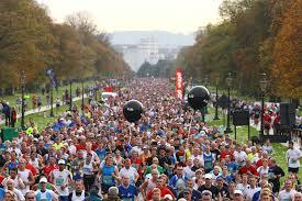 Dublin-City-Marathon-2017