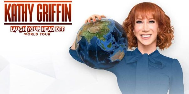 Kathy-Griffin-820x410