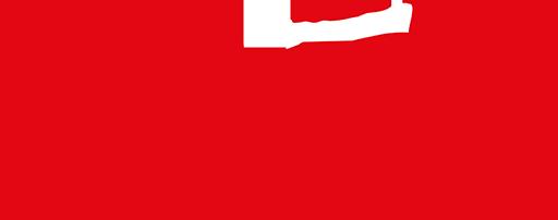 solidarnosc_logo_512