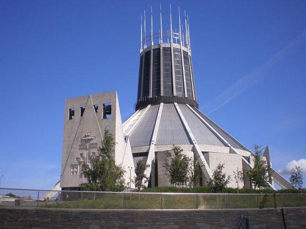 Metropolitan_Cathedral_-_panoramio