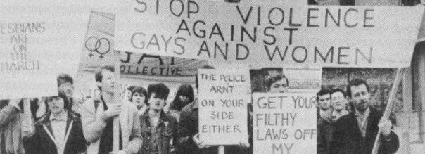 First-Dublin-Pride