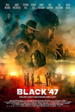 Black_47_poster