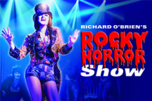 the-rocky-horror-show-42320