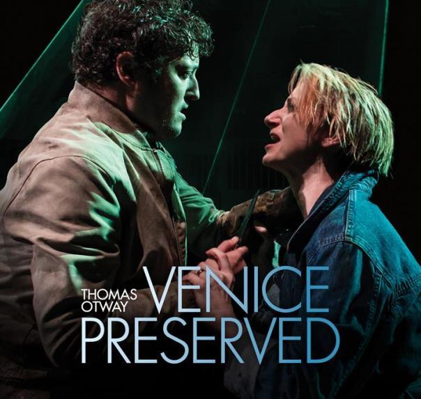 Venice_preserved